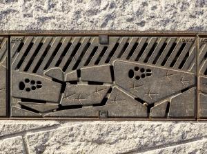 Dyrespor-detaljer-Geilo sentrum-EmileHolbaLowRes 46
